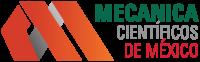 MecanicaMexico-Logo