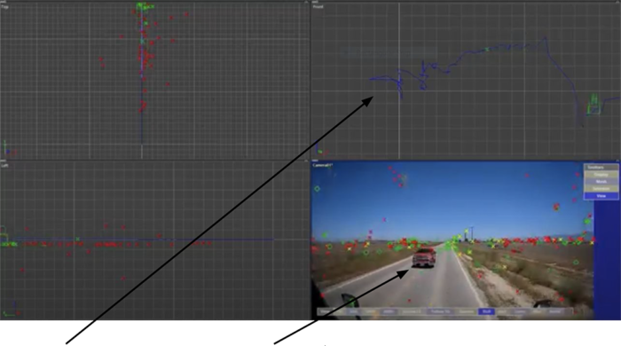 camera-and-object-tracking